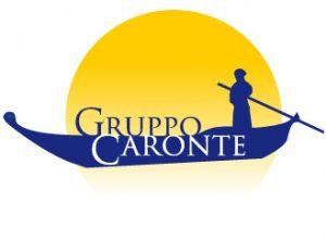 gruppocaronte-logo_barca