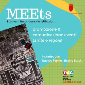 meets-esatto