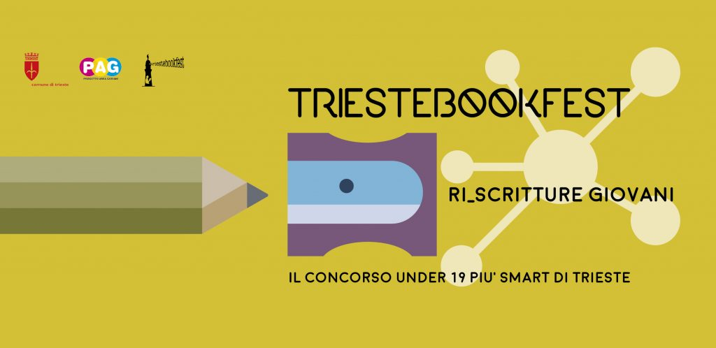 bannerconcorso-1-tsbf-riscritture-2