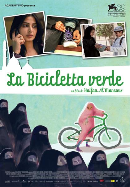 locandina-bicicletta-verde