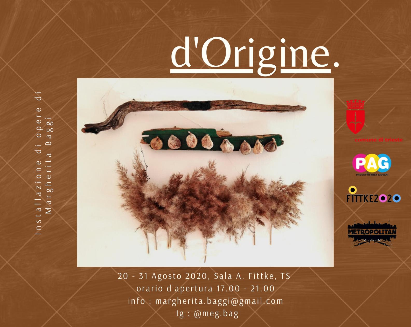 dorigine-1-file-forex-ridotto-1