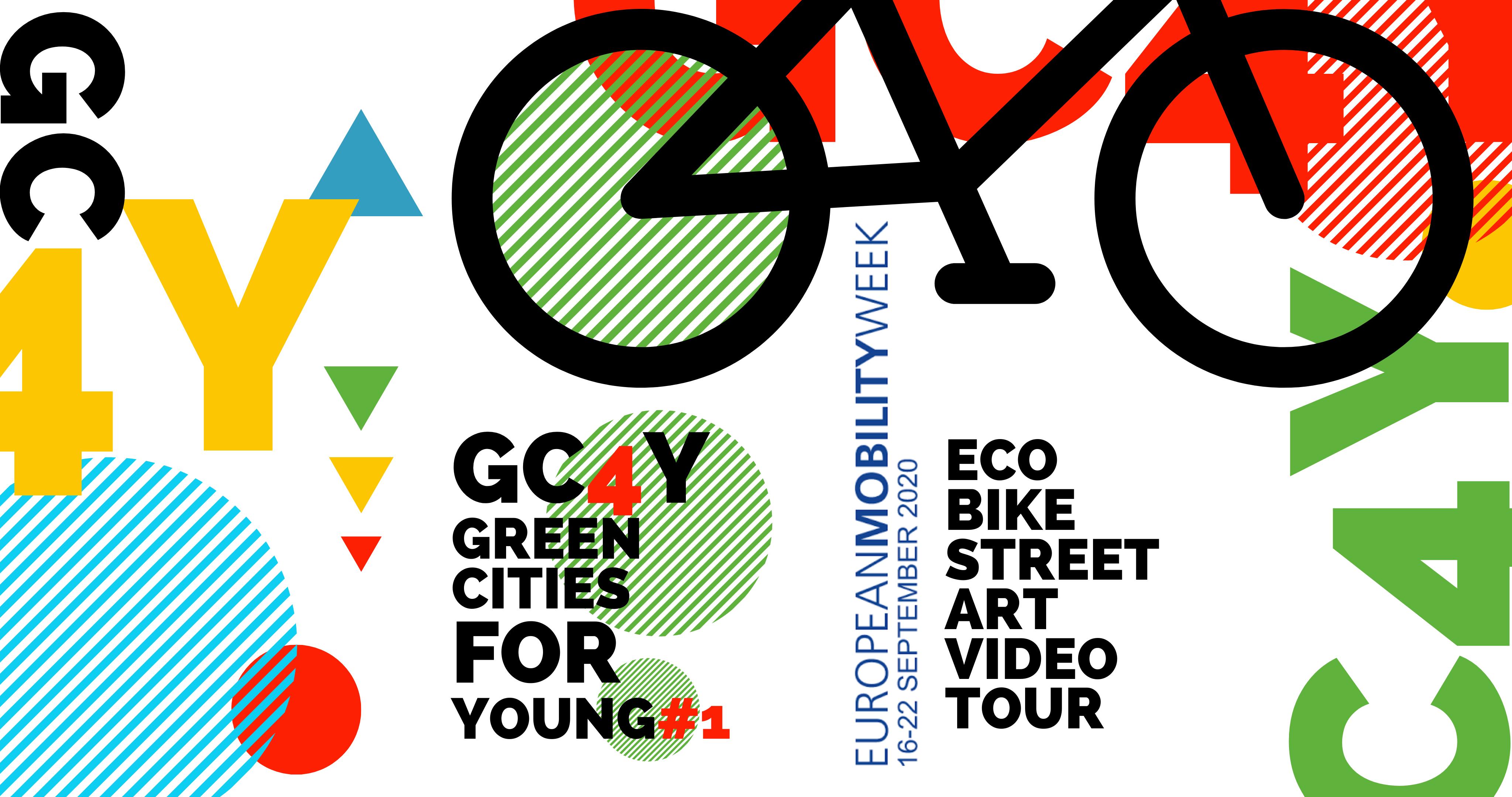 copertina-gc4y-ecobike