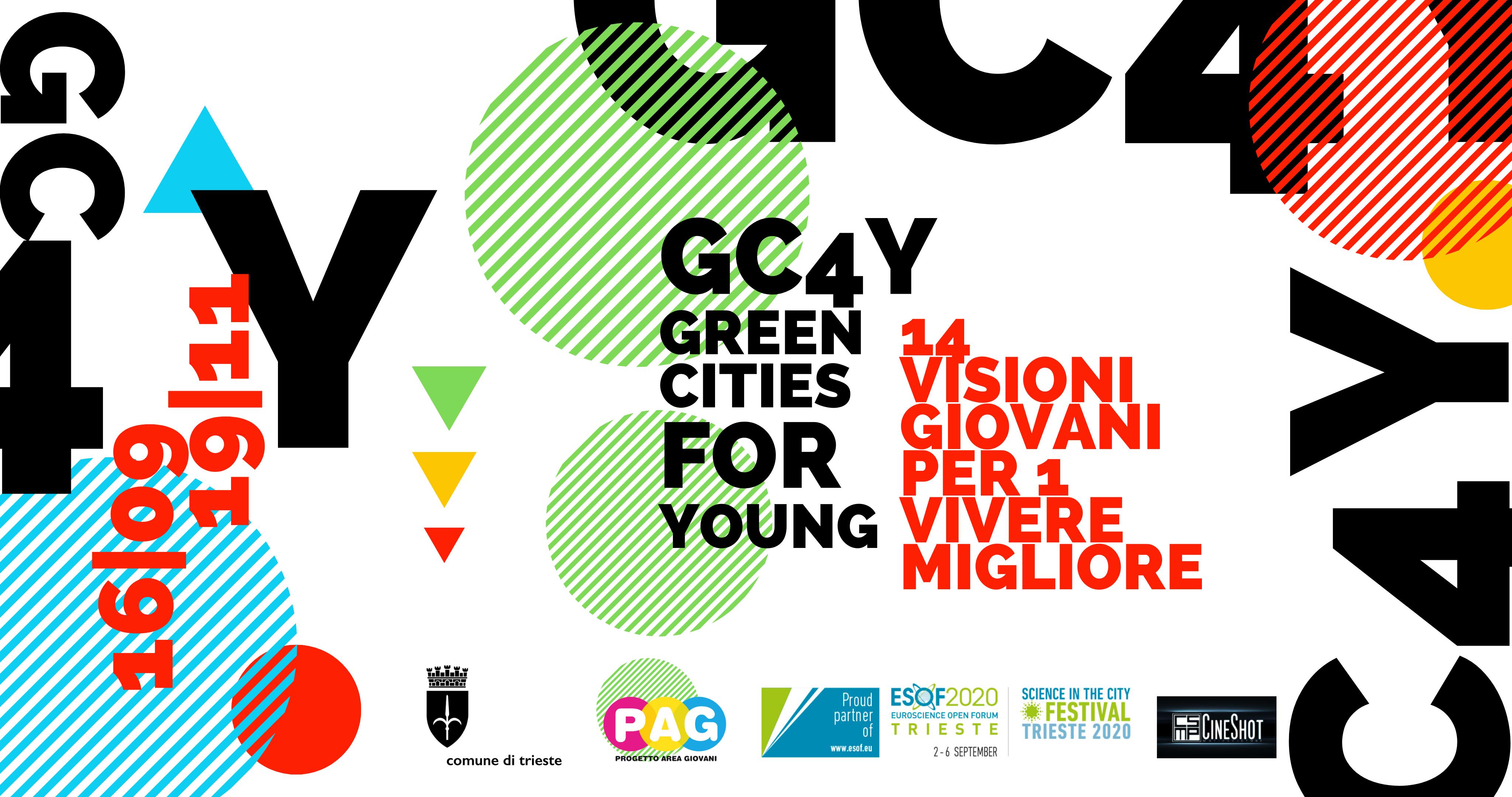 gc4y-video-promo-con-loghi